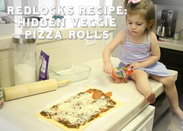 Pizza Rolls2