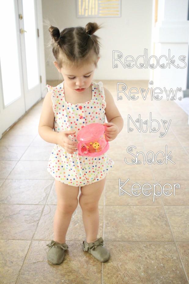 SnackKeeper2