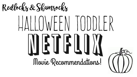 halloween-toddler
