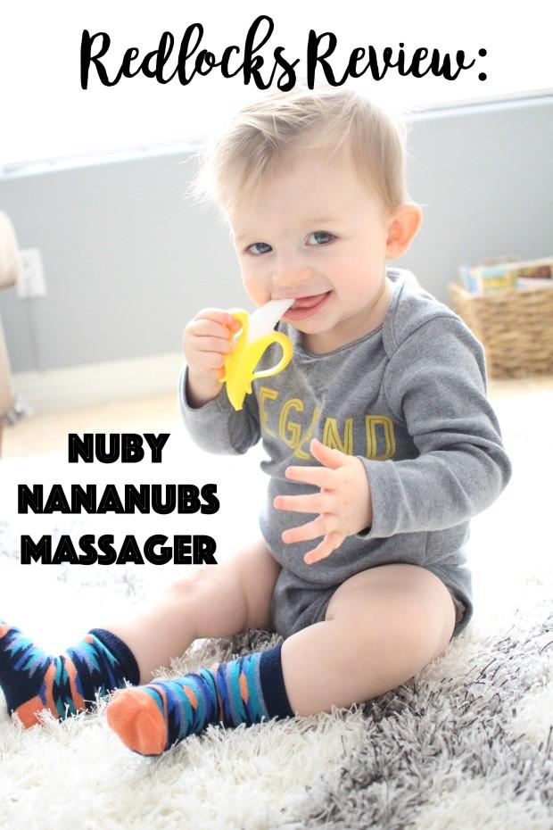nananubs