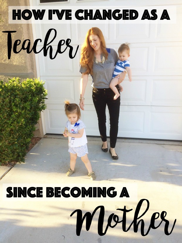 how-ive-changed-as-a-teacher