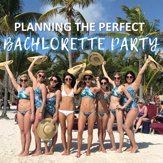 planning-the-perfect-bachlorette-party