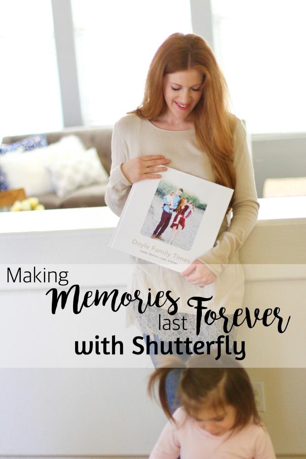 shutterfly2